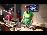 Lady Waks In Da Mix #420 - Bonus