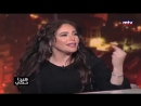Арабская певица исполнила армянскую песню в эфире ливанского ток-шоу