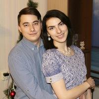 Анкета Оксана Образцова