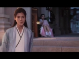 170604 LuHan @ ''Fighter of the Destiny'' BTS