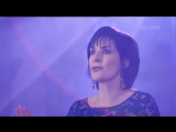 Enya - The Spirit Of Christmas Past (Christmas Carols from Cork, RTÉ, 24.12.2016)