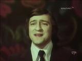Геннадий Хазанов Радиоприёмник