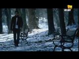 Mohamed Hamaki - We Aftakrt _
