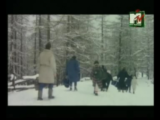 - George Michael - Wham - Last Christmas [1985] (Original Laser Pioneer Karaoke Nur Gegen Tausch!!!!!!!)