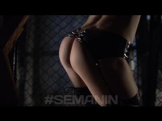 Leya Obsession by #semanin