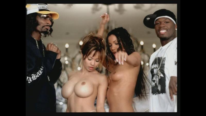 порнофильмы со снуп догом