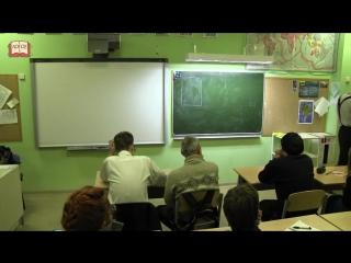 Математика для гуманитариев - А. Савватеев. Часть 4