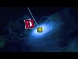 Geometry Dash Shooting Star Meme