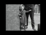 The Kid - Charlie Chaplin (1921) &amp Two Funny Snowmen Ragtime