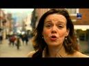 Рождение, брак и смерть в эпоху средневековья | Medieval Lives: Birth, Marriage, Death (2013) - A Good Marriage | Эпизод 2