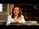 Рождение брак и смерть в эпоху средневековья 2013 1 серия