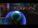 Star Wars: Battlefront 2 - Naboo Side Mod