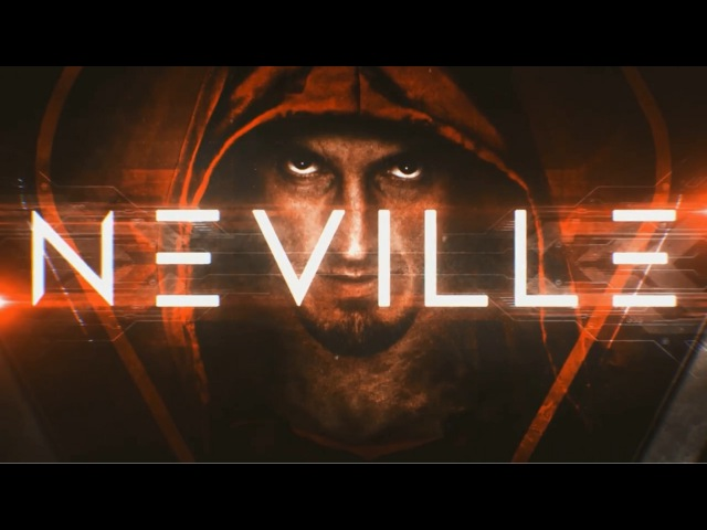 Neville 10th Titantron 2017 HD (with Download Link)