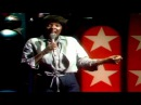 THELMA HOUSTON - Don't Leave Me This Way (12.03.1977) ...