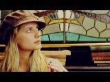 Shosanna Dreyfus { inglourious basterds } Do I Wanna Know ✡?