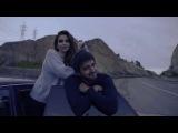 SHAMI - За тобой ( Премьера Официального клипа 2017 )