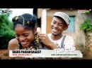 Dadi Love - Tsy atakaloko Nouveauté Clip Gasy 2016 radioparadisagasy
