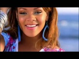 Rihanna &amp Aaliyah - If It's Lovin' That You Want