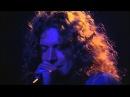 Led Zeppelin - Stairway to Heaven LIVE (Lyrics) HD