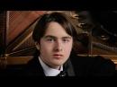 Daniil Trifonov - Debussy Reflets dans l'eau