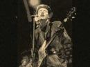 TONY SHERIDAN The Beat Brothers - My Bonnie