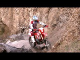THE QUARRY - Extreme Enduro by Kenny THOMAS