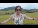 DJ MP7 - Não Paro Não ( Videoclipe Oficial ) feat Little Deby Dani Sobreira