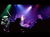 Nirvana - Arena, Vienna, Austria 1991 MTX