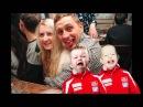 BUKOVEL SKI SCHOOL / SEASON 2015-16 / FUNNY MOMENTS