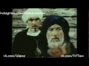 Послание. Лев Аллаха Хамза и первые мусульмане. 3 часть