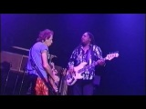 The Rolling Stones - Live at Circus Krone 08062003 - 720p HD remaster