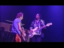 The Rolling Stones - Live at Circus Krone 2003/06/08 - Remastered