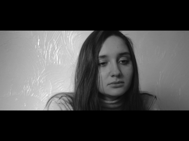 40 градусов - Rich films, Дархан Каиркешев, Павлодар