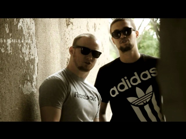 Рэп из Казахстана (TONYKOLA х ЯРЫЙ х GROZNY) Rap from Kazakhstan