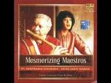 Tabla &amp Flute - Hariprasad Chaurasia &amp Ustad Zakir Hussain