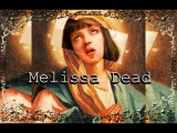 Melissa Dead feat DJ Kamych - Still Alive