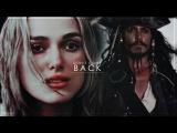 don't come back  jack &amp elizabeth.