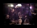 Mocking Blues - Give Me Sign (Live)