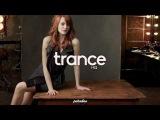 Rene Ablaze &amp UDM - Lost In Trance (Radio Edit)
