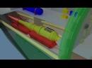 Средства движения подводной лодки chtlcndf ldb tybz gjldjlyjq kjlrb
