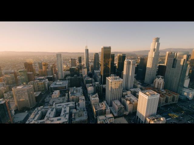 Los Angeles   Shot on Epic-W with HELIUM 8K S35 Sensor