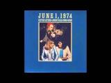 Kevin Ayers John Cale Brian Eno Nico - June 1, 1974