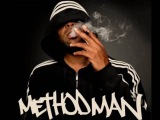 Method Man -