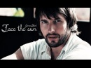 James Blunt Face The Sun lyrics HQ