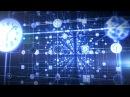 Тайны мироздания. Квантовый скачок. Законы квантовой механики.