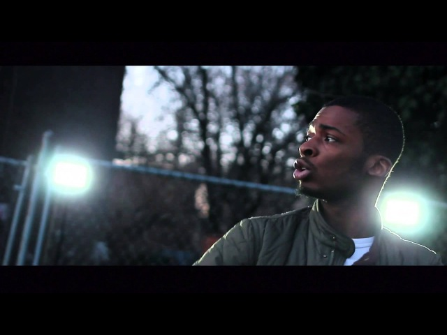 Kur- I Dont Give A Fuck Official Video Feat Lil Uzi (Produced By Maaly Raw)