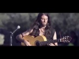 Estas Tonne - Relaxing guitar Beautiful Song Fantastic Performance You Must Watch!