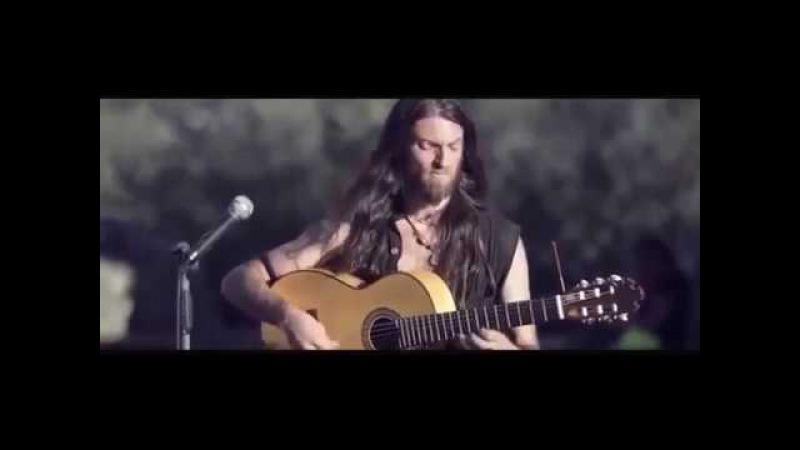 Estas Tonne - Relaxing guitar || Beautiful Song || Fantastic Performance You Must Watch!