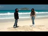 Фролов Семён - Любовь моя (Остров любви)