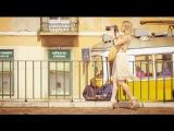 Лавика feat. Kishe - Капли дождя